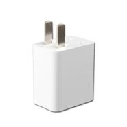 可充iphone手机森树强充电器图片