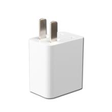供应可充iphone手机森树强充电器