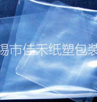 PE袋图片/PE袋样板图 (1)