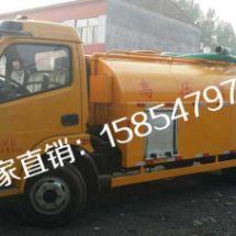 供应广东广州哪里有卖小型三轮吸粪车/时风三轮吸粪车价格多少钱有代理吗