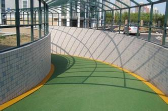 供应用于地坪施工的环氧地坪涂料的产品介绍施工|永久光泽,平整度好