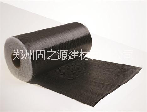 供应河南国产1级300G碳纤维布批发,河南国产I级300G碳纤维布批发河南专业1级300G碳纤维布直销,