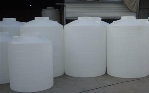 1立方塑料桶图片|1立方塑料桶样板图|1立方塑料桶