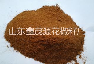 大量供应优质柏壳粉 柏叶粉 侧柏叶  松壳粉 松针粉