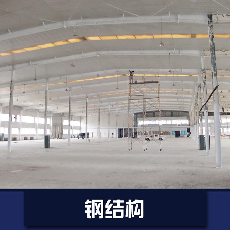供应青岛钢结构厂房设计建设 风管消声器 片式消声器 阻抗消声器 消声