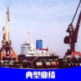 电线电缆典型案例 电力电缆运营领域 厂家供应