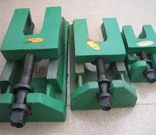 供应S83机床调整垫铁厂家批发直销价格