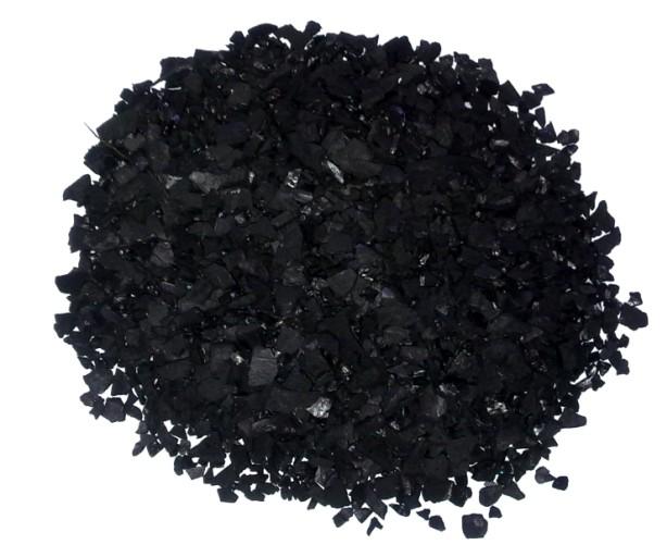 木质活性炭价格_木质活性炭供货商