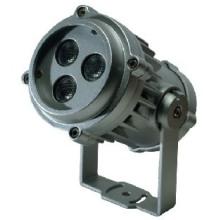 供应FS-F06B投射灯