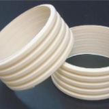 供应PVC双壁波纹管 西安PVC双壁波纹管厂家直销
