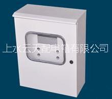 供应双门防雨防尘配电箱、输送输电配电防雨配电箱、配电箱厂家