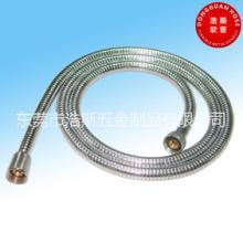 供应用于保护管 UL认证金属软管批发