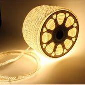 LED高压灯条生产厂家