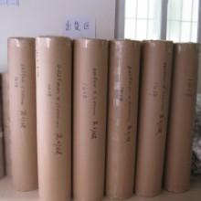 供应用于隔离粘沾制品|纹身贴转印|硅胶制品防粘的深圳硅油膜/PET离型膜厂家图片