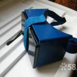 供应手机3D眼镜VR-BOX ,蓝牙游戏手柄到美国FBA包清关物流公司
