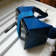 手机3D眼镜图片