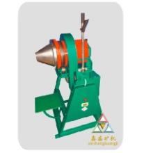 供应棒磨机、棒磨机产量高、XMB棒磨