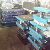 供应 13613739494  鸿锐板式换热器厂销售