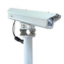 供应用于出入口收费的NVC130P牌照识别摄像机