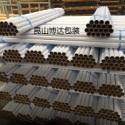上海纸管,上海纸筒,上海纸芯管图片