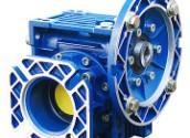 供应NMRV063系列蜗轮蜗杆减速机通用机械设备、NMRV063系列、蜗轮蜗杆减速机