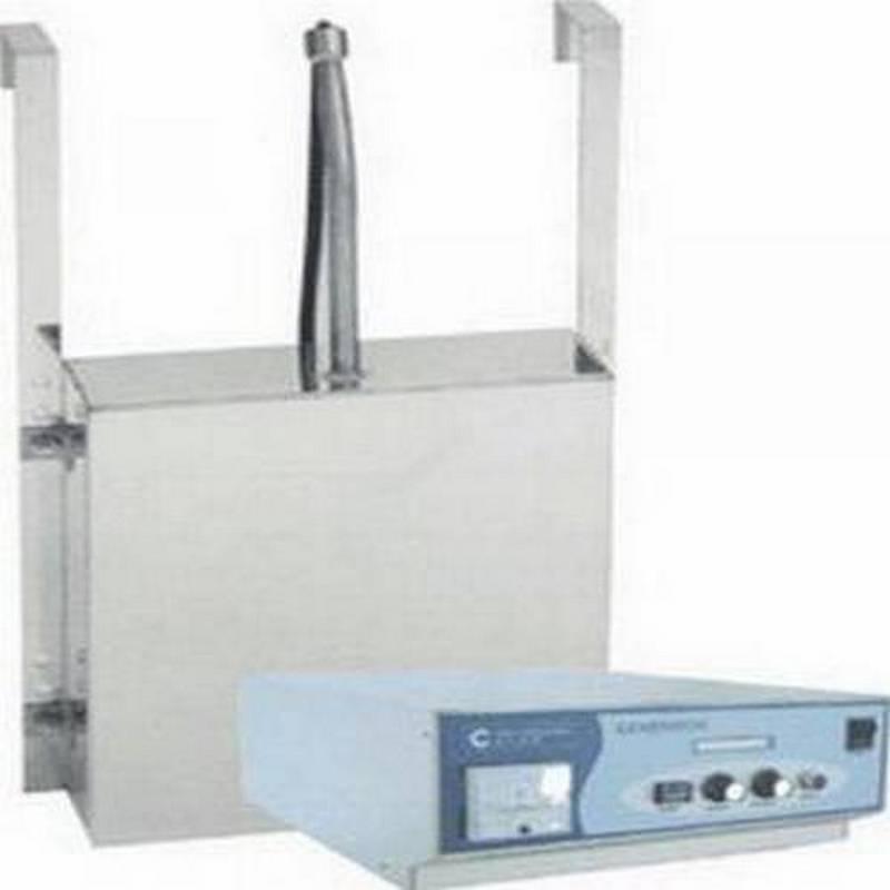 供应超声波投入式振板 非标超声波清洗机定做