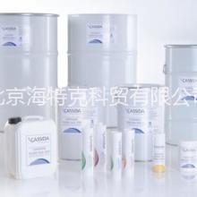 供应用于设备润滑的食品级润滑油