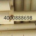 吉林长春通信双壁波纹管生产厂家图片