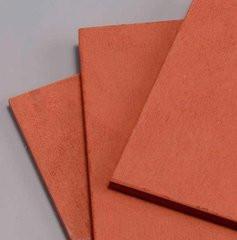 水泥埃特板楼板 高密度埃特板 防爆板,泄爆板,硅酸盐防火板,火克板,洁净板,木纹水泥板,水泥木纹板,硅酸钙板