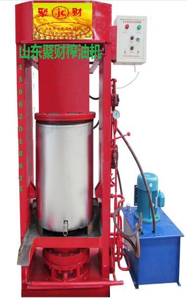 供应四川广元新式大豆液压榨油机销售价格,广元全自动榨油机货到付款