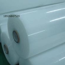 供应长安静电膜直销-BOPP热封膜-BOPP消光膜-BOPP光膜-PVC收缩膜全新料拉伸膜-批发