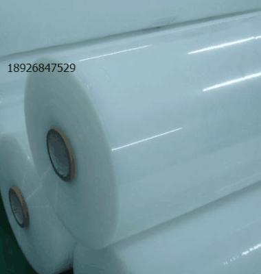 长安静电膜直销图片/长安静电膜直销样板图 (1)