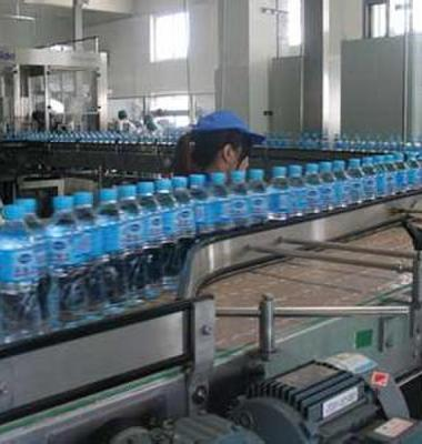 水处理设备图片/水处理设备样板图 (3)