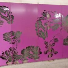 佛山幕墙铝单板,铝单板厂生产销售,铝单板价格批发