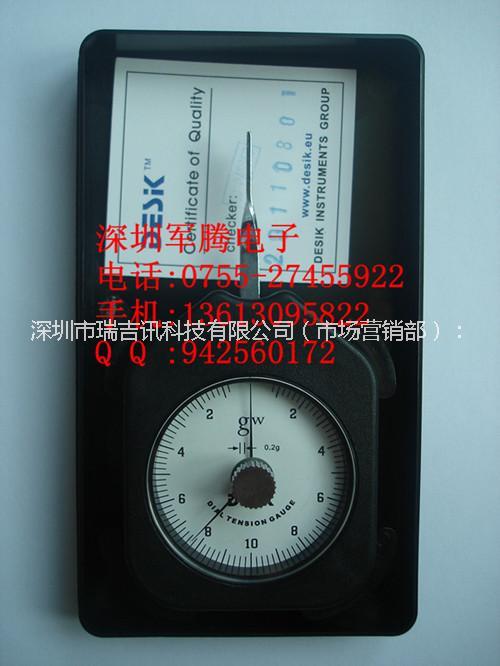 供应LED拉力计-金线拉力计-邦定拉力计-邦定CCC铝线