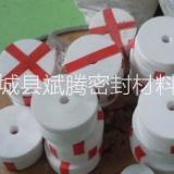 耐高温陶瓷垫片,陶瓷纤维纸垫片,造船厂焊接用陶瓷纤维垫片