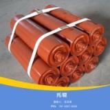 供应托辊价格托辊生产厂家 槽型托辊 煤矿三联托辊 吊挂式