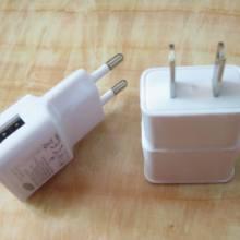供应用于手机充电器的9V2A电源适配器 USB旅充