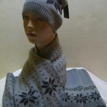 针织围巾厂家直销、东莞针织围巾公司直销、优质针织围巾厂家、针织围巾厂家批发出售