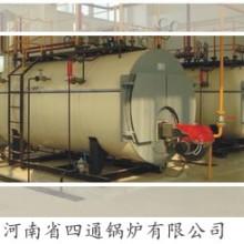 供应徐州锅炉 燃煤锅炉价格 燃气锅炉价格 江苏锅炉厂批发