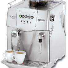 供应咖啡机空运进口咖啡机快递进口咖啡机海运进口