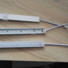 LED展柜新光源 LED展柜灯条 展柜LED灯带灯条