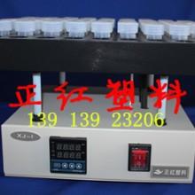 供应重金属电热消解仪