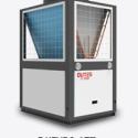 北京酒店宾馆空气能热水器图片