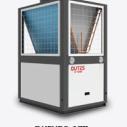 供应北京酒店宾馆空气能热水器,北京酒店宾馆空气能热水器价格