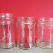 酱菜玻璃瓶生产厂家,装酱菜的玻璃瓶子,酱菜瓶价格