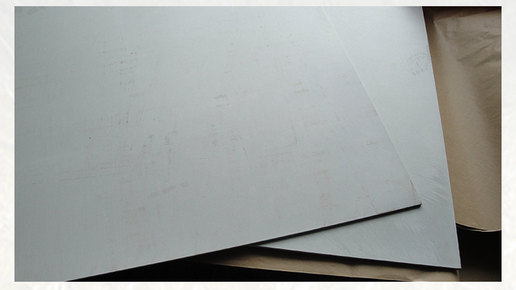 东莞模具隔热板厂家批发蓝色品质优良隔热效果佳
