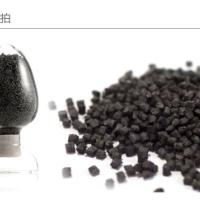 peek碳纤复合料