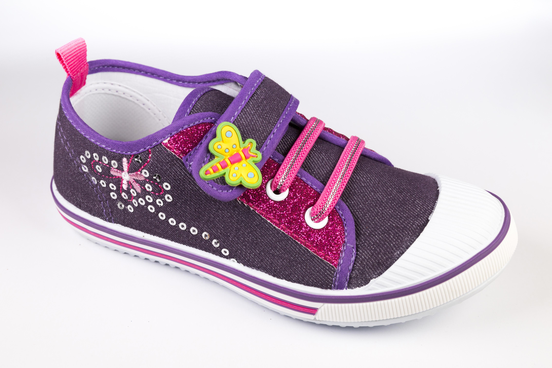 儿童低帮帆布鞋 2016秋冬新款童鞋  帆布鞋 运动鞋
