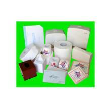 供应纸类产品YLEB015